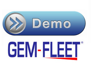 GEM-FLEET - Free Online Demo